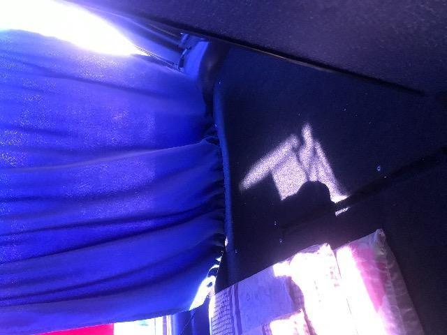 Onibus o400 barato - Foto 7