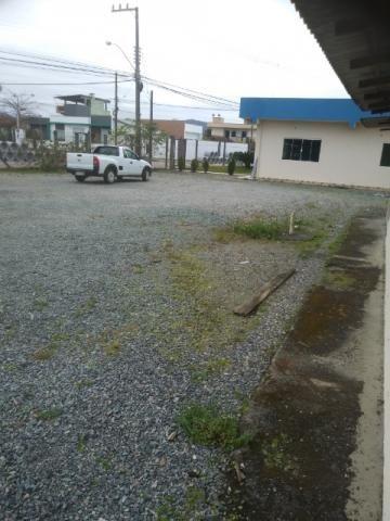 Terreno para alugar em Meia praia, Navegantes cod:TE00046 - Foto 18