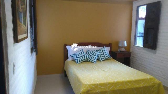 Casa para aluguel, 4 quartos, 8 vagas, Praia da Taíba - São Gonçalo do Amarante/CE - Foto 13