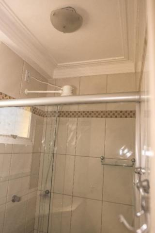 Apartamento para alugar com 2 dormitórios em Setor bueno, Goiânia cod:58946875 - Foto 11