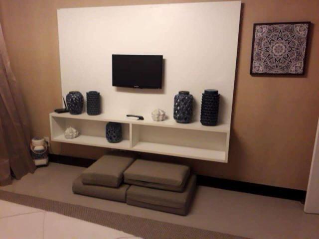 Cobertura para aluguel, 4 quartos, 2 vagas, Aquiraz Rivieira - Aquiraz/CE - Foto 15