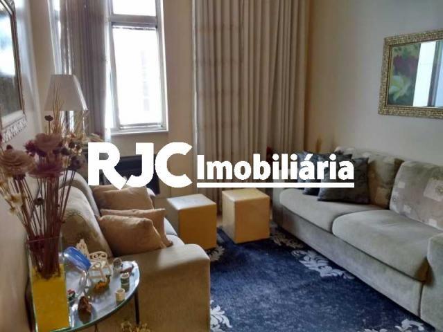 Cobertura à venda com 3 dormitórios em Tijuca, Rio de janeiro cod:MBCO30051