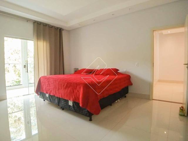 Casa à venda, 315 m² por R$ 1.000.000,00 - Residencial Canaã - Rio Verde/GO - Foto 9