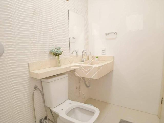 Casa à venda, 315 m² por R$ 1.000.000,00 - Residencial Canaã - Rio Verde/GO - Foto 17