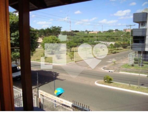Casa à venda com 5 dormitórios em Jardim itu, Porto alegre cod:28-IM412031 - Foto 11