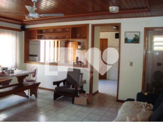 Casa à venda com 5 dormitórios em Jardim itu, Porto alegre cod:28-IM412031 - Foto 16