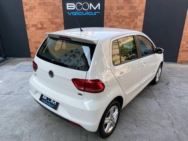 Volkswagen Fox COMFORTLINE 12V 1.0 - Foto 16