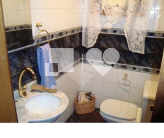 Casa à venda com 5 dormitórios em Jardim itu, Porto alegre cod:28-IM412031 - Foto 8