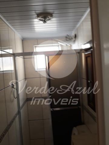 Apartamento à venda com 2 dormitórios cod:AP007254 - Foto 11