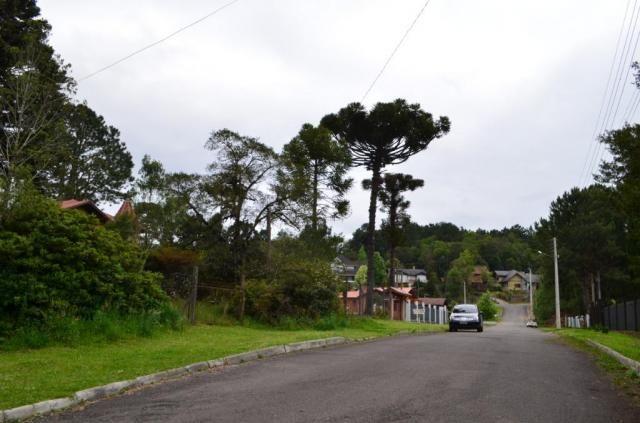 Terreno à venda, 1049 m² por R$ 450.000,00 - Villágio - Gramado/RS - Foto 3