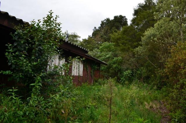 Terreno à venda, 1049 m² por R$ 450.000,00 - Villágio - Gramado/RS - Foto 10