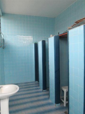 Galpão à venda, 912 m² por R$ 3.000.000,00 - Palmeiras de São José - São José dos Campos/S - Foto 16