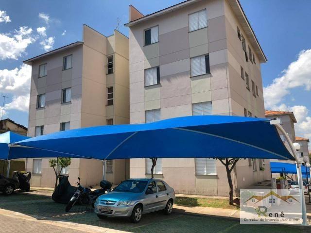 Apartamento em Campinas 2 quartos, ótimo preço!!