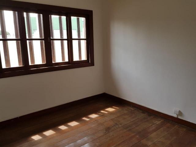 Casa para aluguel, 3 quartos, 2 vagas, Boa Vista - Sete Lagoas/MG - Foto 4