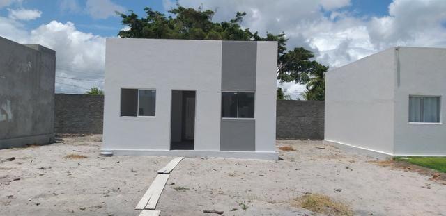 Investimento Extraordinário no Lote com 195 m² com Casa Construída-Nova-Próxima Mar/Lagoa - Foto 4