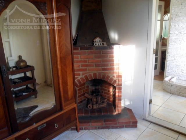 Casa à venda com 3 dormitórios em Lagoinha, Miguel pereira cod:1046 - Foto 16