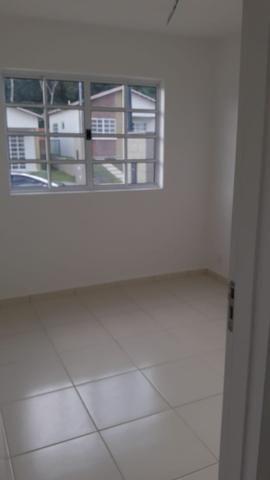 Smart Campo Belo casa na 1º fase, lazer e segurança - Foto 7