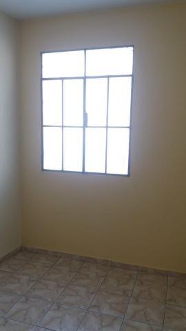 Apartamento para alugar com 3 dormitórios em Centro, Mariana cod:5169 - Foto 6