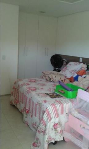 Casa 3 quarto(s) - Eusébio - Foto 14