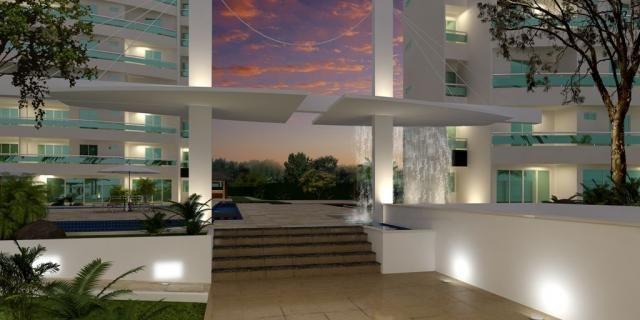 Apartamento 3 quarto(s) - Cocó - Foto 10