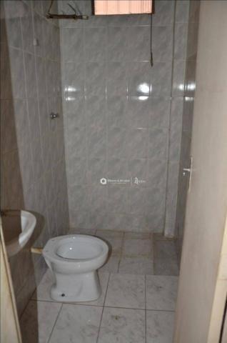Loja à venda, 55 m² por R$ 290.000,00 - Encosta do Sol - Juiz de Fora/MG - Foto 8