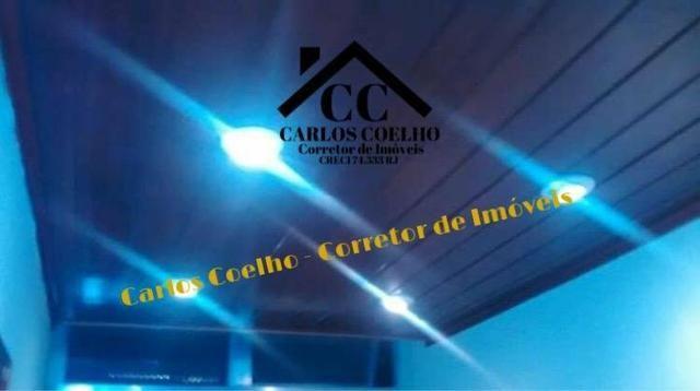 G Cód 74 Espetacular Apto na 25de Agosto em Caxias - Foto 10