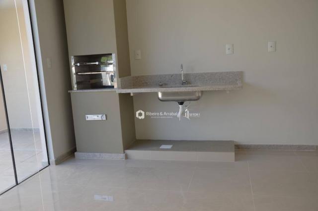 Cobertura com 3 dormitórios à venda, 147 m² por R$ 682.500,00 - Paineiras - Juiz de Fora/M - Foto 15