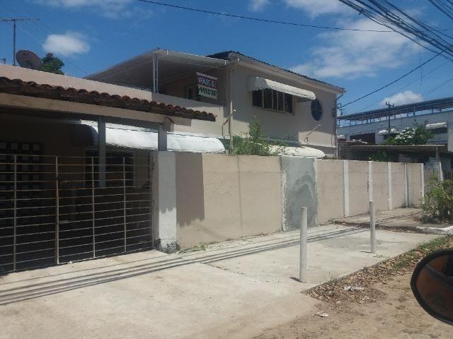 Na av.ha 3 min shop.ideal p/residencias e empresa no geral 2 lotes financia ac. troca - Foto 3