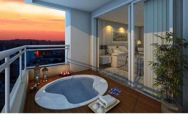 Apartamento 4 quarto(s) - Guararapes