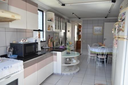 Apartamento 4 quarto(s) - Aldeota - Foto 7