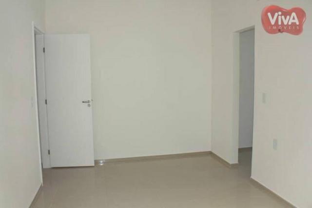 Casa 3 quarto(s) - Pires Façanha - Foto 4