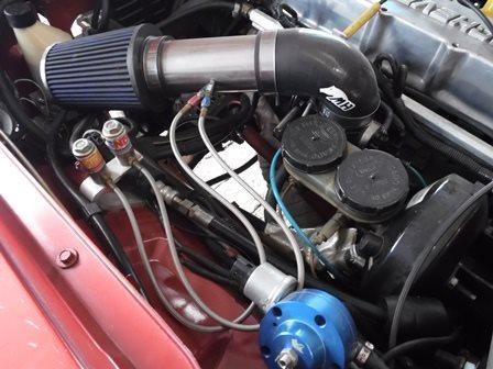 OPALA 1979/1979 4.1 SS 12V GASOLINA 2P MANUAL - Foto 8