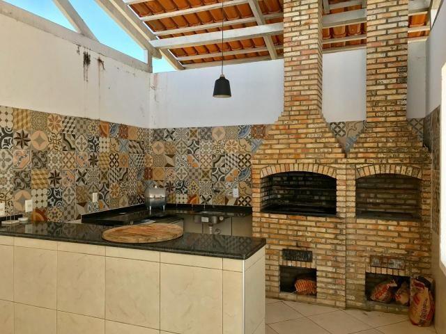 Casa nas Dunas - 6 quartos - Foto 13