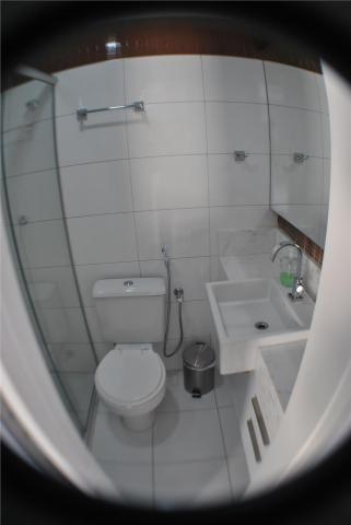 Apartamento 2 quarto(s) - Papicu - Foto 11