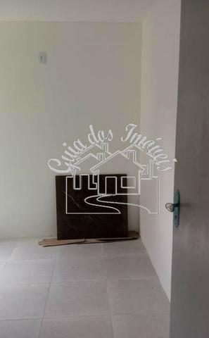 Apartamento Privê - Desterro Abreu e Lima - 107MIL - Foto 5