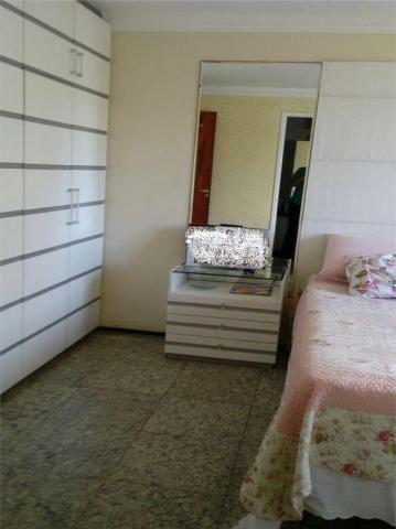 Apartamento 3 quarto(s) - Dionisio Torres - Foto 16