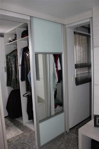 Apartamento 4 quarto(s) - Guararapes - Foto 8