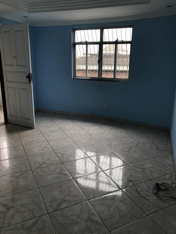 Alugo ótimo apartamento - Foto 5