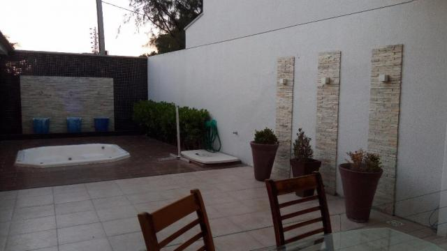 Casa 3 quarto(s) - Precabura - Foto 18