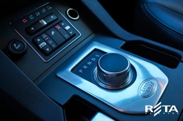 LAND ROVER DISCOVERY4 S 3.0 4X4 - Foto 15