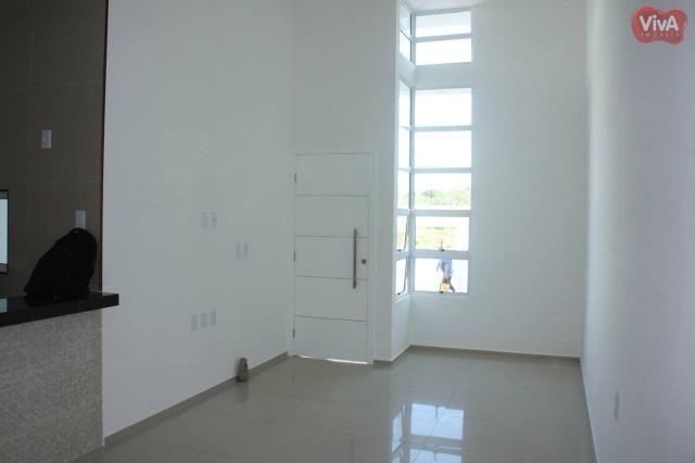 Casa 3 quarto(s) - Pires Façanha - Foto 3