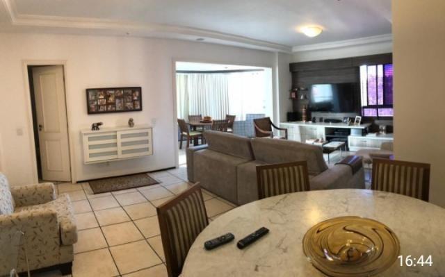Apartamento 3 quarto(s) - Aldeota - Foto 10