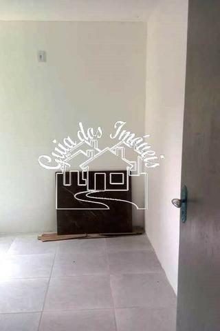 Apartamento Privê - Desterro Abreu e Lima - 107MIL - Foto 4