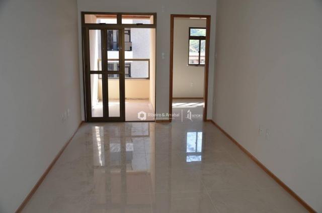 Cobertura com 3 dormitórios à venda, 147 m² por R$ 682.500,00 - Paineiras - Juiz de Fora/M - Foto 6