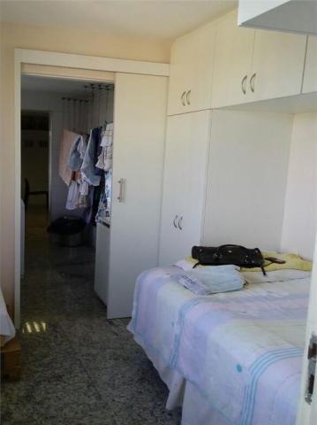 Apartamento 3 quarto(s) - Dionisio Torres - Foto 8