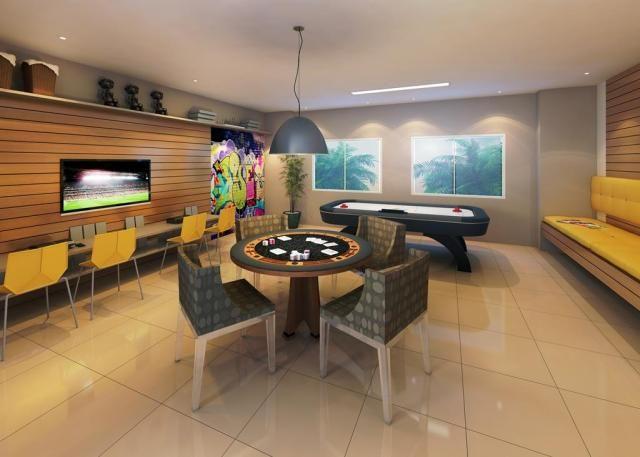 Apartamento 3 quarto(s) - Guararapes - Foto 17