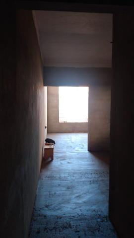 Casa residencial Araguaia 175 mil - Foto 3