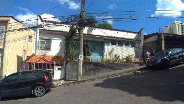 Casa no Bom Pastor, terreno 360m², excelente ponto.