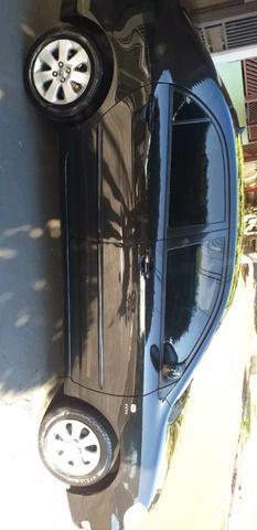 Corolla XEI 2007/ 2007 - Foto 10