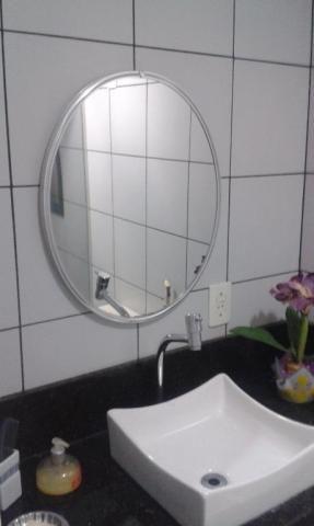 Apartamento 3 quarto(s) - Cocó - Foto 9